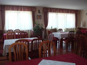 Major Hotel És Palóc Apartmanház - Image2