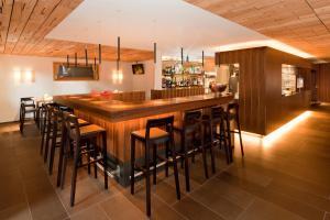 Golfhotel Riederhof - Image2
