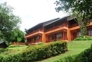 Valley Garden Resort - Image1
