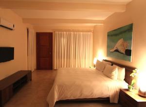 Playa Venao Hotel Resort - Image3