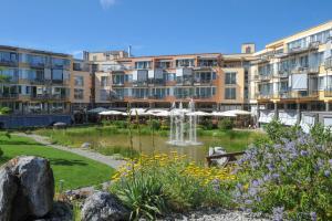 Park Hotel Bad Zurzach - Image1