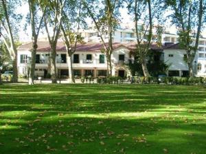 Estalagem Santa Iria - Image1
