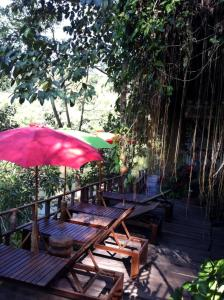 Baan Anatta Resort - Image4