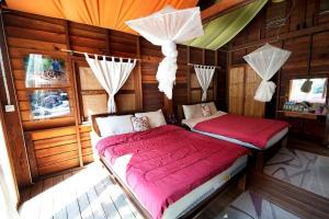 Baan Anatta Resort - Image3