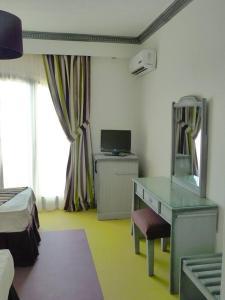 Plan B El Montazah Hotel - Image3