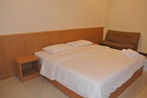 Phaiboon Place Hotel - Image3