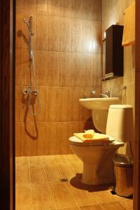 Family Hotel Dinchova kushta - Image4