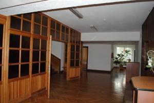 Daugavkrasti Hotel - Image2