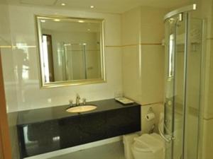 Aramis Hotel - Image4