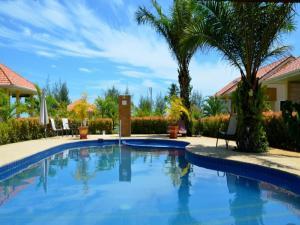 Ao Thai Resort - Image4