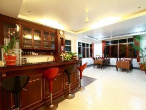 Ao Thai Resort - Image2