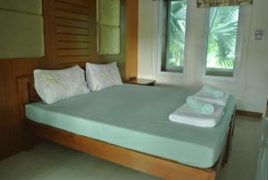 Baan Suan Resort Juree Punsuk - Image3