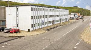 Harbour Inn - Image1