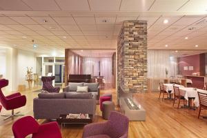 Icelandair Hotel Herad - Image2