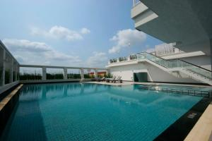 Kantary Hotel Kabinburi - Image4