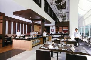 Kantary Hotel Kabinburi - Image2