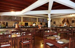 Neptune Palm Beach Boutique Resort & Spa - All Inclusive - Image2