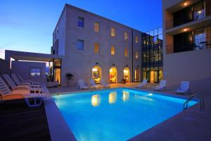 Hotel Lipa - Image4