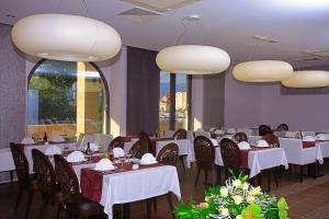 Hotel Lipa - Image2
