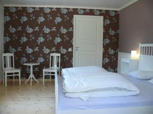 Kalvbergsåsen - Image4