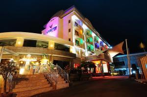 Vasidtee City Hotel - Image1