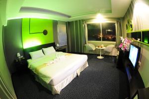 Vasidtee City Hotel - Image3