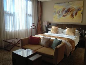 Beijing Friendship Hotel Grand Building - Image3