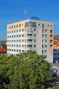 Hotel Rila - Image1