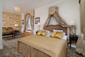 Hotel Haikko Manor and  Spa - Image2