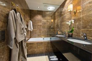 Hotel Haikko Manor and  Spa - Image3