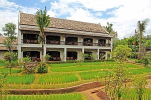Marndadee Heritage River Village - Image1