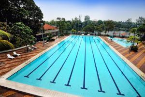 Holiday Villa Hotel and Suites Subang - Image4