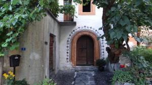 Cricerhaus - Image1