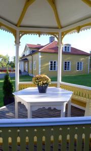 Bjurfors Hotell and Konferens - Image4