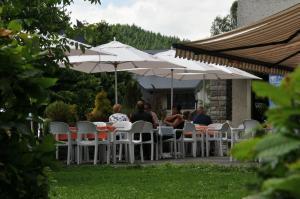Auberge Du Lac - Image4