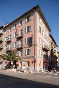 Hôtel Relais Acropolis - Image1