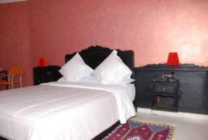 Hotel Safa - Image3