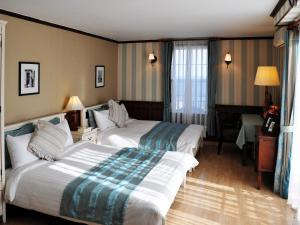 Hotel November - Image4