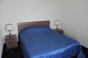 Izluchina Hotel - Image3