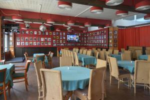 Spa Hotel Kuntoranta - Image2
