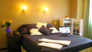 Gran Sucre Hotel - Image3