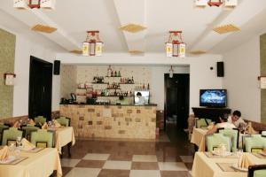 Bel Hotel - Image2
