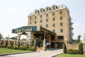 Bel Hotel - Image1