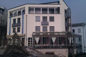 Hotel Lorze - Image1