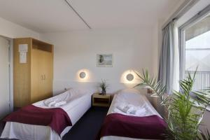 Hotel Birkerød - Image3