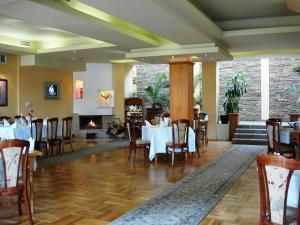 National Palace Hotel - Image2
