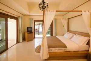 Nantra de Deluxe Hotel - Image3