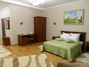 Hotel Alaska - Image3