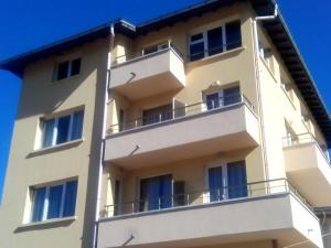 Konyarskata Kashta Hotel - Image1