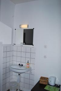 Hotell Silver - Image4